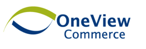 OneView Commerce Digital Store Platform