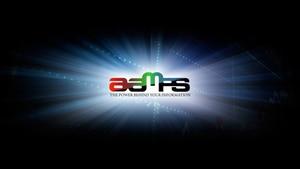 AAMPS Rosetta.Cloud