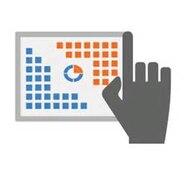 Worksoft Certify Suite
