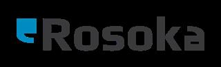Rosoka Text Analytics for Analyst's Notebook