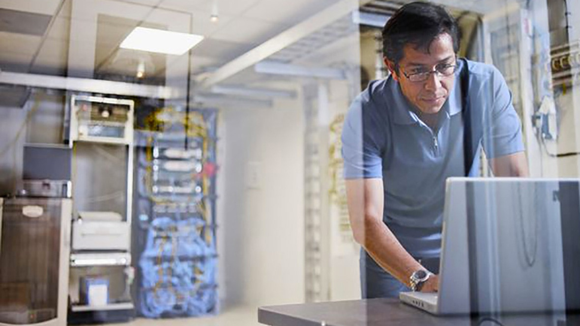 IBM Technology Support Services for NetApp Products