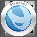 Standard Bookkeeping Lite