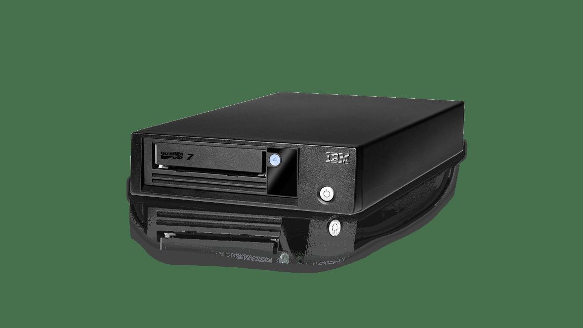 IBM TS2270 Tape Drive