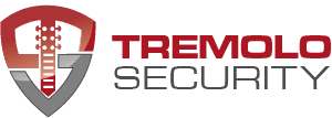 Tremolo Security logo