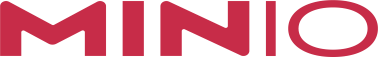 MinIO Inc logo