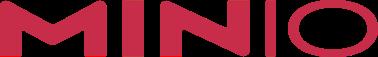 MinIO Hybrid Cloud Object Storage logo