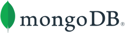 MongoDB Enterprise Advanced from IBM logo
