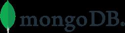 MongoDB Enterprise Advanced from IBM logo