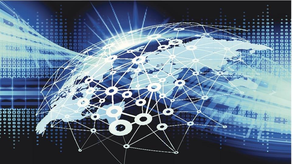 IBM IPv6/VSE