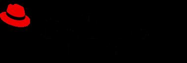 Red Hat JBoss Enterprise Application Platform logo