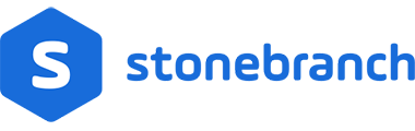 Universal Automation Center logo
