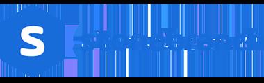 Stonebranch Inc logo