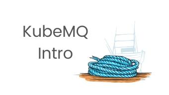 Introduction to KubeMQ