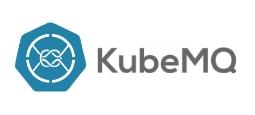 KubeMQ logo