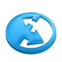 LABS.AI logo