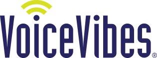 VoiceVibes API