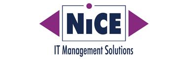 NiCE Domino MP for Microsoft SCOM