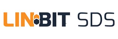 LINBIT USA LLC logo