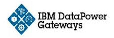 IBM - DataPower logo