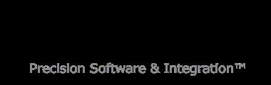 VACAVA, INC logo