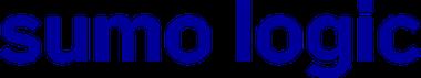 Sumo Logic Kubernetes Observability logo