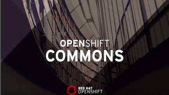 OpenShift Commons Briefing: GCP Kubernetes Operator for Spark - Chaoran Yu (Lightbend)