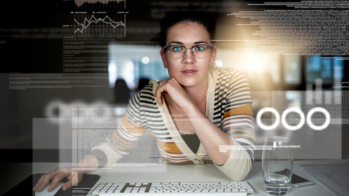 IBM Informix SQL