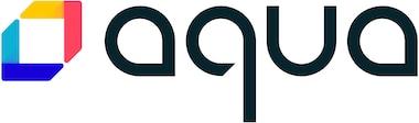 Aqua Security Software, LTD. logo