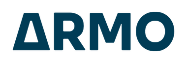 Cyber Armor  logo