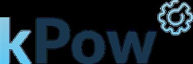 Operatr for Apache Kafka logo