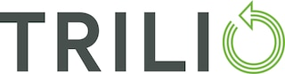 Trilio Data, Inc. logo