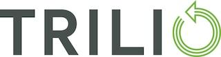 Trilio Data, Inc. logo