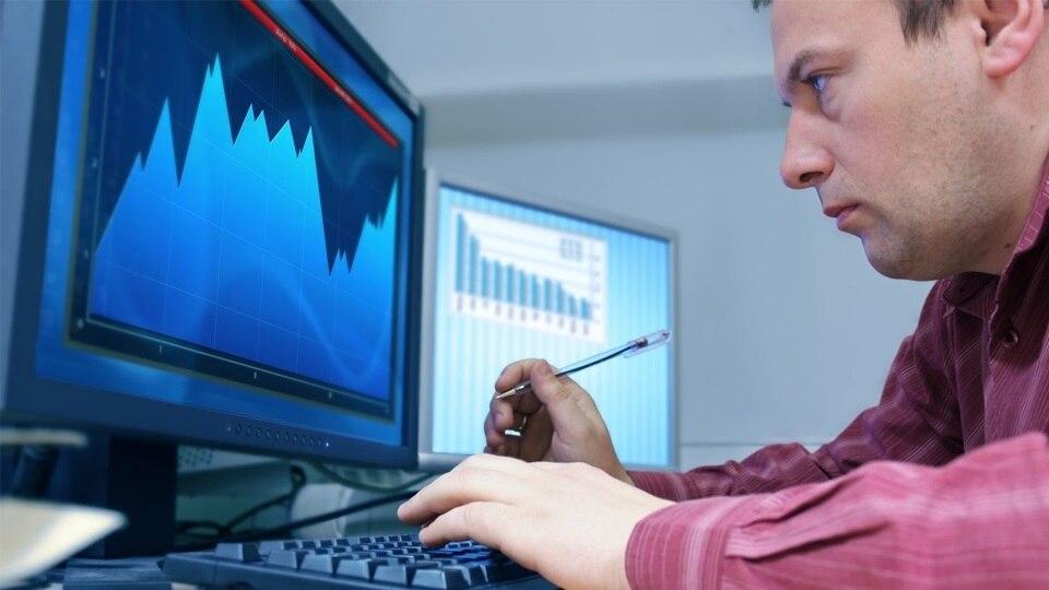 IBM Tivoli Advanced Reporting & Management for DFSMShsm