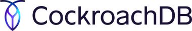 CockroachDB Operator logo