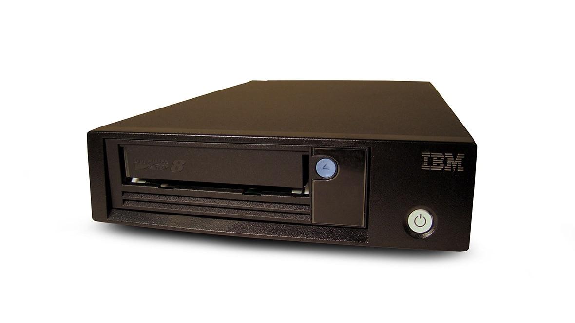IBM TS2280 Tape Drive