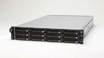 IBM CS822 (2U) -  High performance workloads