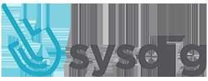 Sysdig Monitor logo