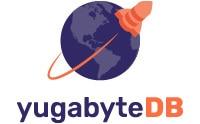 YugabyteDB logo