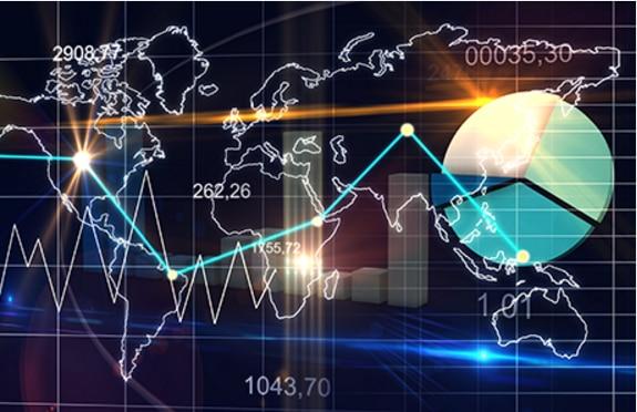 IBM Algorithmics Integrated Market and Credit Risk