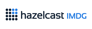 Hazelcast Enterprise HD