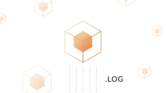 Use LogMe service to easily stream logs from all services and apps