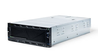 IBM Power System E950