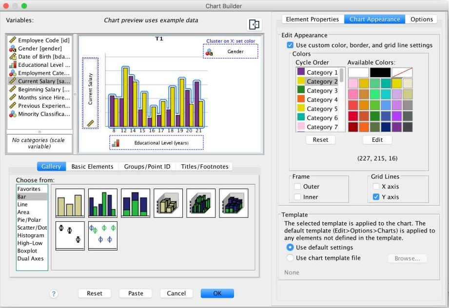 spss 20 free download for mac