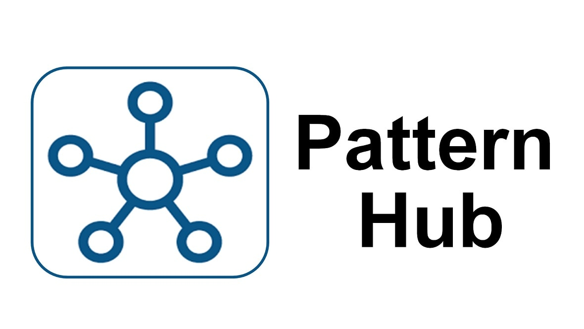 IBM Sterling OMS and CPQ Pattern - Overview - United States