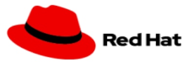 Red Hat, Inc logo