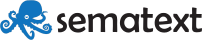 Sematext Cloud