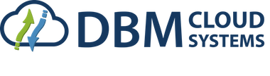 DBM Cloud Systems AIRE