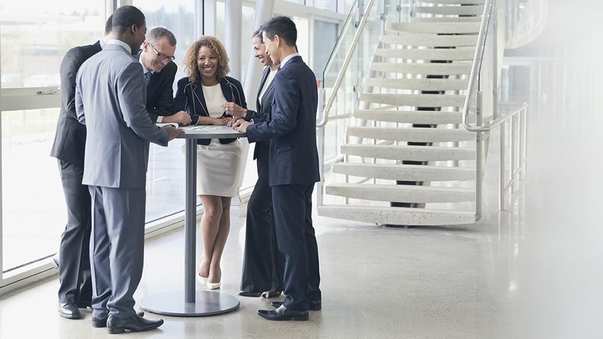 IBM Rational Host Integration Solution