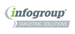 Infogroup Targeting Solutions - DaaS – Data as a Service, Marketing Intelligence, Strategy & Multi-Channel Marketing