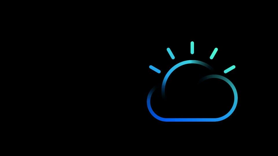 IBM Cloud Dedicated